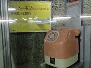DSC06091.jpg